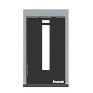 Imacon 50200424 24 x 36 x 4 Strip Holder, 24mmx149mm: Picture 1 regular