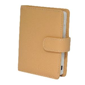 Impecca DPA-350 Digital Photo Album, Tan, for Mac/PC: Picture 1 regular