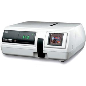 Braun Multimag Slide Scanner 4000 for Mac/Windows: Picture 1 regular