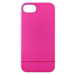 Incase Metallic Slider Case CL69043