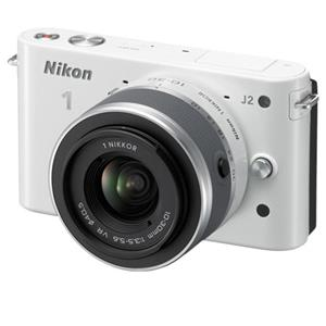 Nikon J2: Picture 1 regular