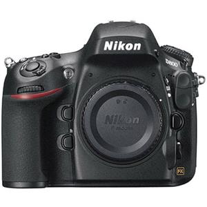 Nikon D800: Picture 1 regular