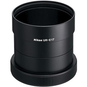 Nikon Ur-e17 Adapter F/cp8800: Picture 1 regular