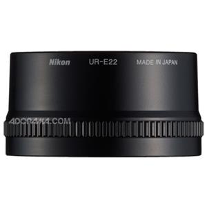 Nikon UR-E22: Picture 1 regular