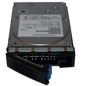 Iomega 3TB Bare NAS Hard Disk Drive for PX Series Servers: Picture 1 regular