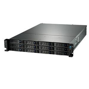 Iomega StorCenter px12-400r 0TB Network Storage Array: Picture 1 regular