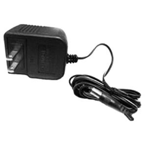 Olympus A-319 AC Adapter 147305