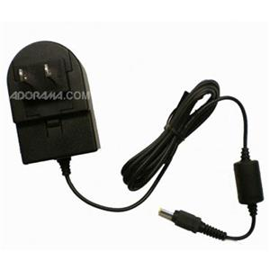 Olympus 147593 A-515 AC Adapter 147593