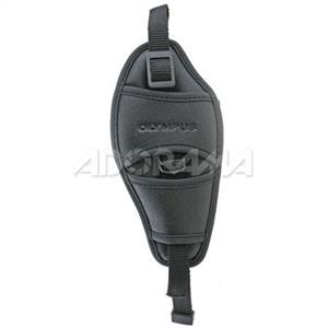 Olympus AS-GS3 Grip Strap 260256
