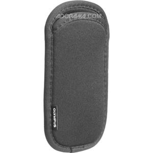 Olympus CS-125 Soft Case 148121