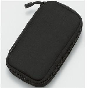 Olympus CS-128 Carrying Case for LS-20 Voice Recorder: Picture 1 regular