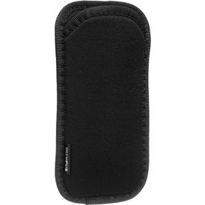 Olympus CS-131 Soft Carrying Case 148123