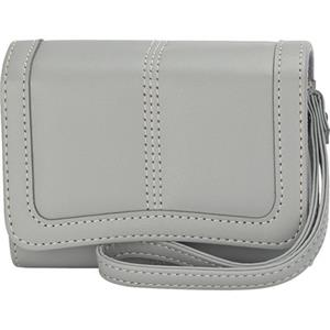 Olympus Casual Case - Gray: Picture 1 regular