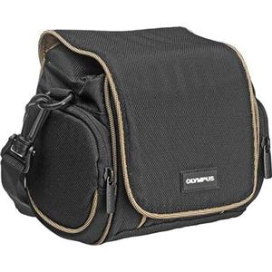 Olympus Ultra-Padded Small Carrying Bag 202308