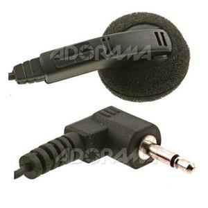 Olympus E-98 Mini Earphone: Picture 1 regular