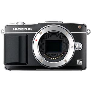 Olympus E-PM2: Picture 1 regular