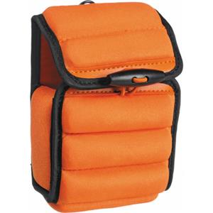 Olympus Float Case 202353