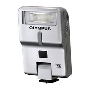Olympus FL-300R Wireless Flash - Refurbished: Picture 1 regular