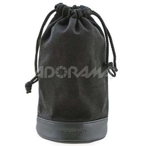 Olympus LSC-1022 Soft Lens Case: Picture 1 regular