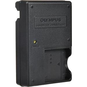 Olympus UC-50 Lithium-Ion Battery Charger V621031XJ000