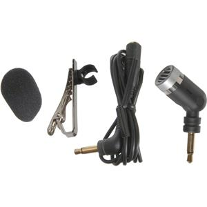 Olympus ME-52 Noise-Cancellation Microphone: Picture 1 regular