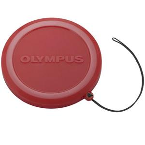 Olympus PRLC-13 Lens Cap: Picture 1 regular