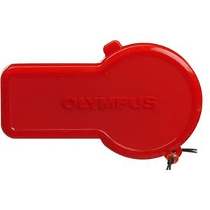 Olympus Replacement Cap 202159