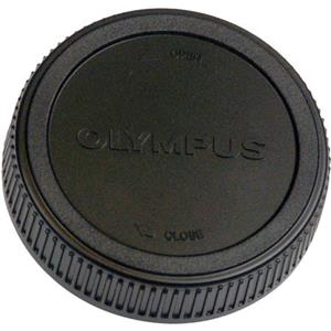Olympus LR-1 Rear Lens Cap: Picture 1 regular