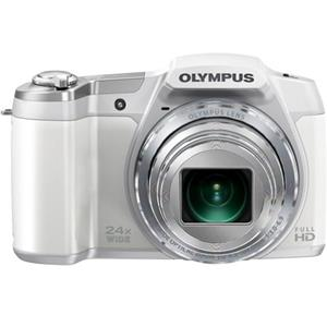 Olympus SZ-16 iHS Digital Camera