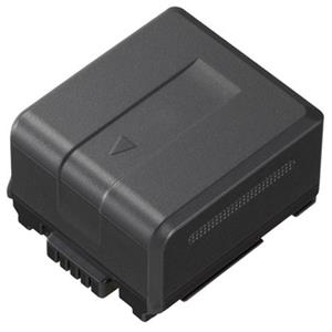 Panasonic DMW-BLA13 Lithium Ion Battery DMWBLA13