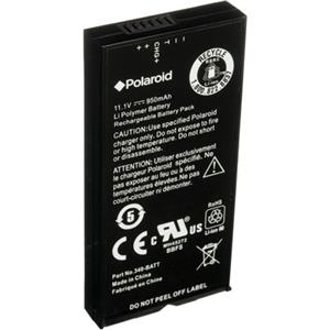 Polaroid Spare Battery POLBTZ3X4