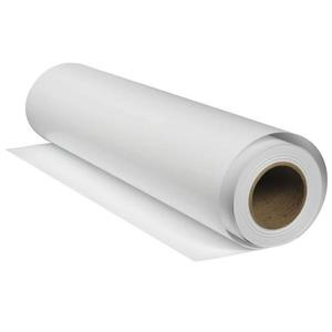 Pictorico TPS100 Projector Film 184gsm 17inx65.6Ft Roll: Picture 1 regular