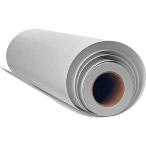 Pictorico PGF100 Hi-Gloss White Film, 24x65.6in Roll: Picture 1 regular