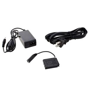 Pentax K-AC115 AC Adapter Kit 38946