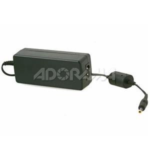 Pentax K-AC88U AC Adapter Kit 39790