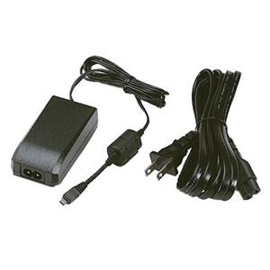 Pentax K-AC8U AC Adapter Kit: Picture 1 regular