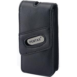 Pentax PTX-L90 Swivel Clip Case 85165