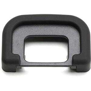 Pentax Eyecup FR for DSLR Camera: Picture 1 regular