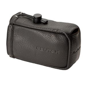 Pentax O-CC120 Camera Pouch for Pentax K-01 Digital Camera: Picture 1 regular
