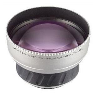 Raynox DCR-1850, Pro 1.85x Telephoto Lens for D...: Picture 1 regular