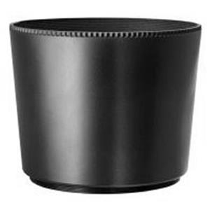 Raynox LS077 77mm Telephoto Lens Hood: Picture 1 regular