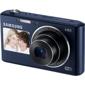 Samsung DV150F: Picture 1 regular