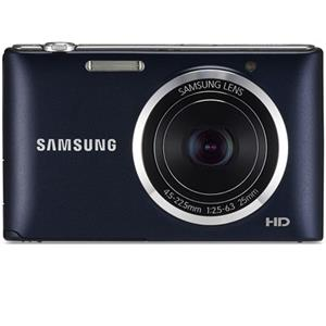 Samsung ST150F Smart Digital Camera