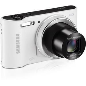 Samsung WB30F: Picture 1 regular