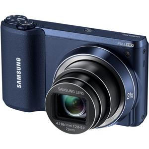 Samsung WB800F Smart Digital Camera