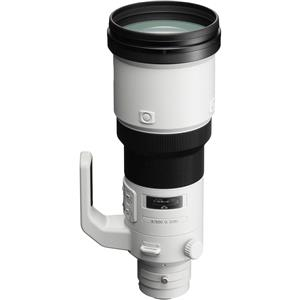 Sony 500mm F/4: Picture 1 regular