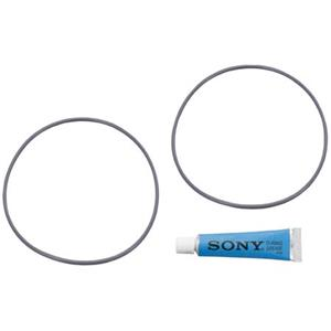Sony ACC-MP101 Spare O-Ring Kit ACCMP101