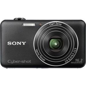 Sony Cyber-shot DSCWX50 Digital Camera DSCWX50/B