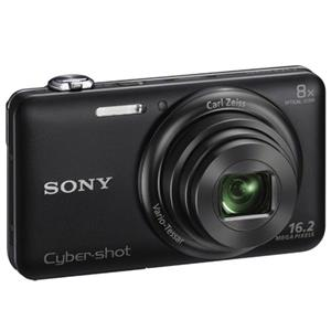 Sony DSC-WX80: Picture 1 regular