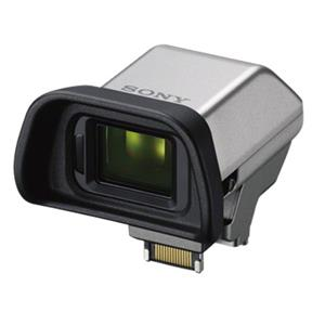 Sony Electronic Viewfinder for NEX-5 Cameras: Picture 1 regular